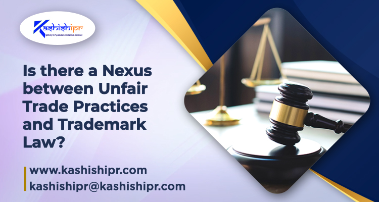 unfair trade practices and trademark law, copyright infringement, intellectual property (IP), trademark infringement, trademark law, kipr, ip rights, ip right protection, ip rights management, kashishipr, intellectual property law, ip attorney, trademark, trademark registration, trademark registration online, register trademark