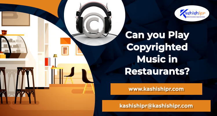 copyright protection, copyright law, copyright infringement, copyright registration, copyright registration process, copyright registration online, copyright registration application, cautionary notices, kipr, ip rights, ip right protection, ip rights management, kashishipr, intellectual property law, ip attorney, trademark, trademark registration, trademark registration online, register trademark